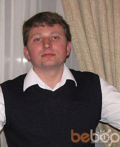 ���� ������� leonid2011, ������������, �������, 36