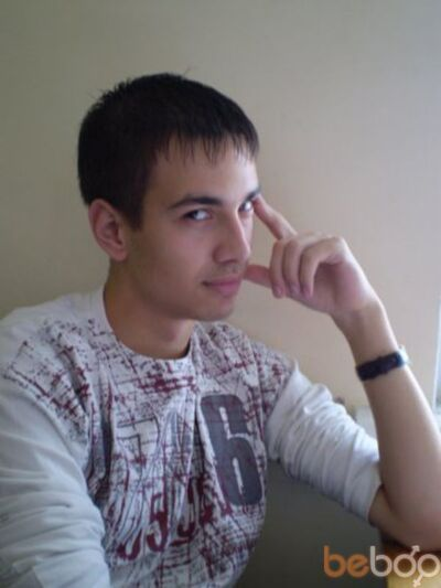 Фото мужчины maks1k, Киев, Украина, 26