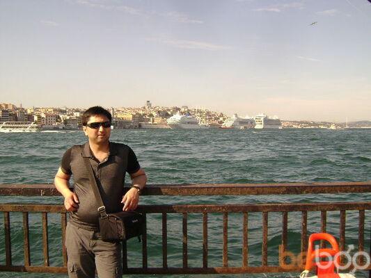 Фото мужчины shofa, Ташкент, Узбекистан, 36