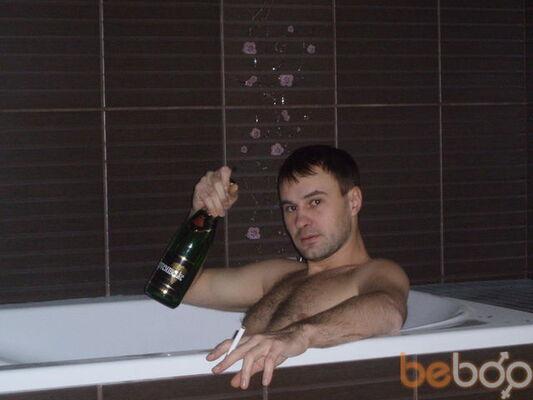 Фото мужчины kent 07, Алчевск, Украина, 33