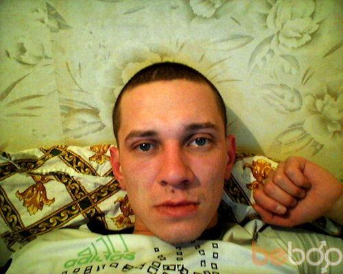Фото мужчины Костик, Нефтеюганск, Россия, 31
