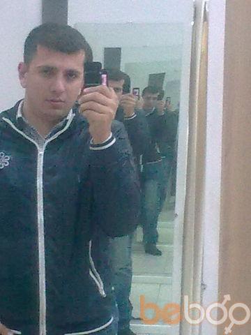 Фото мужчины WEST, Владикавказ, Россия, 34