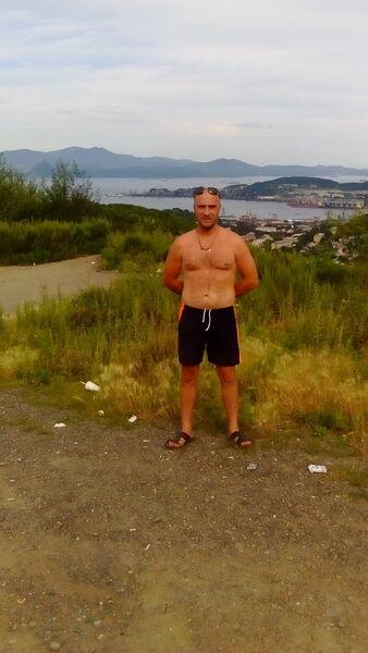 Фото мужчины Dimon, Находка, Россия, 33