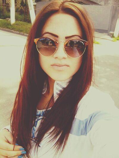 Фото девушки Ася, Кишинев, Молдова, 19