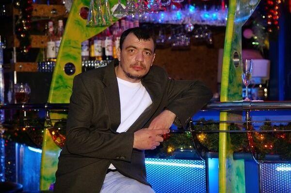 Фото мужчины Вадим, Краснодар, Россия, 33