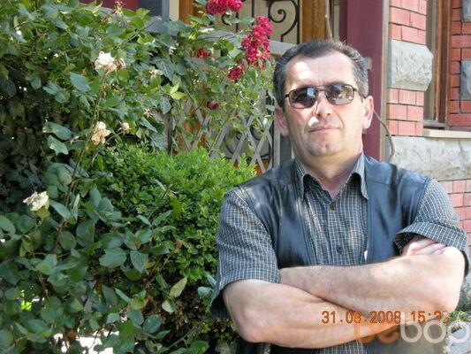 Фото мужчины hunho, Тбилиси, Грузия, 51