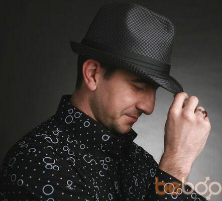 Фото мужчины kovboy, Ташкент, Узбекистан, 39