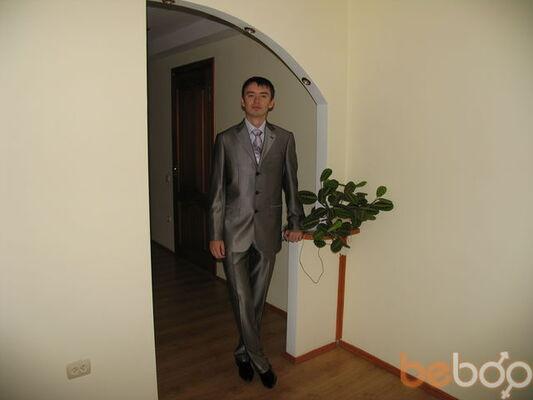 Фото мужчины rameg, Ровно, Украина, 27