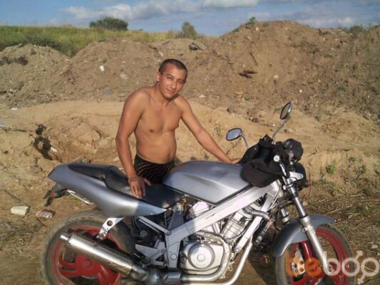 Фото мужчины Темин, Ярославль, Россия, 35