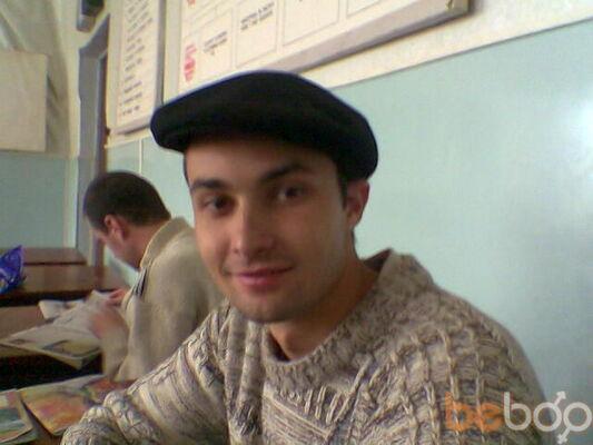 Фото мужчины Kela, Одесса, Украина, 33
