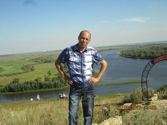 Фото мужчины Сергей, Набережные челны, Россия, 39