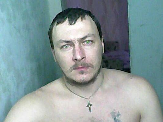 Фото мужчины ivan, Красноярск, Россия, 35