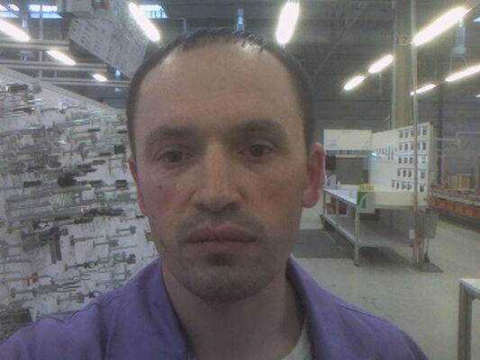 ���� ������� Andriy, ����, �������, 35
