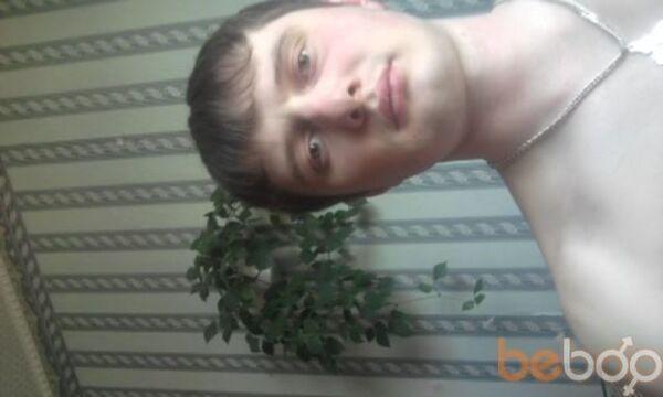 Фото мужчины Артур, Улан-Удэ, Россия, 29