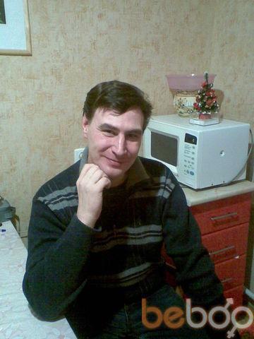 Фото мужчины пахин, Липецк, Россия, 40