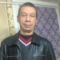 Фото мужчины Михаил, Самара, Россия, 48