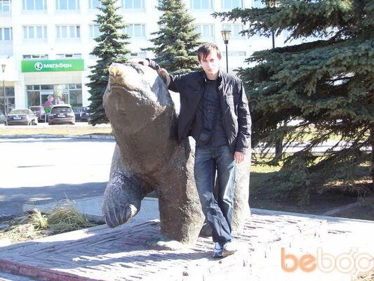 Фото мужчины az0t86, Москва, Россия, 30