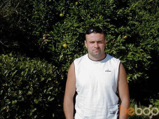 Фото мужчины kvasxxx, Минск, Беларусь, 36