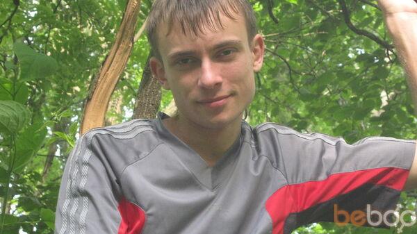 ���� ������� Vadimi4, �������, �������, 28