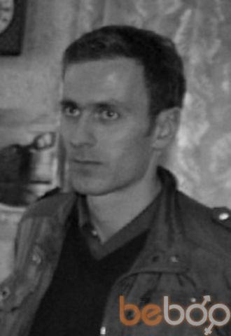 Фото мужчины jeka, Бендеры, Молдова, 34