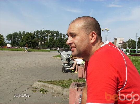 Фото мужчины Андрей, Гродно, Беларусь, 36