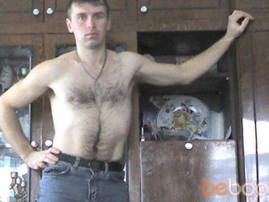 ���� ������� vovanich, ��������, �������, 31