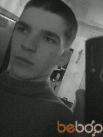 Фото мужчины Вадим, Витебск, Беларусь, 36