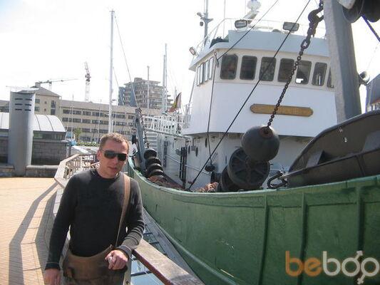 Фото мужчины ALEX, Гомель, Беларусь, 41