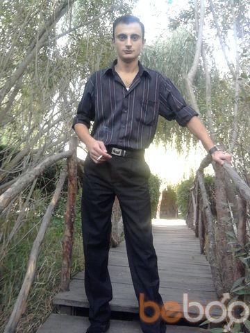 Фото мужчины ABUL, Ереван, Армения, 36