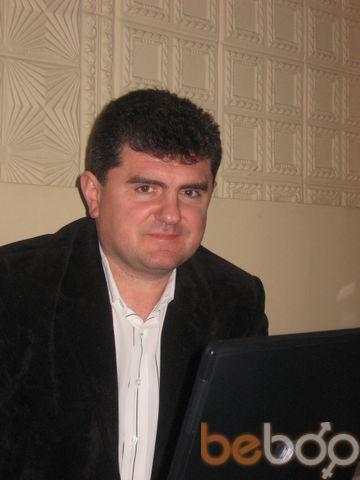 Фото мужчины сержик, Брест, Беларусь, 36