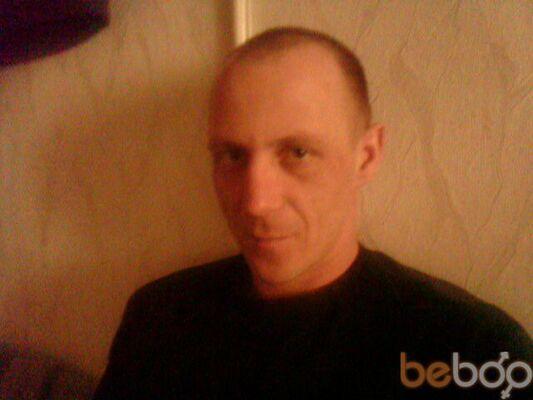Фото мужчины EGOR, Хабаровск, Россия, 36