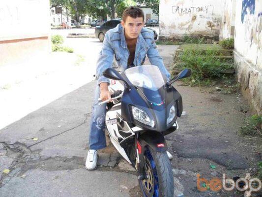 Фото мужчины kriss, Тирасполь, Молдова, 29