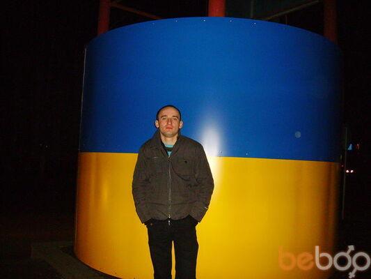 Фото мужчины pozhik, Киев, Украина, 32