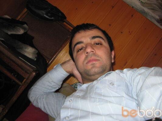 Фото мужчины American, Баку, Азербайджан, 30