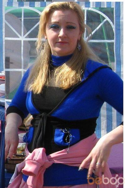 Фото девушки БАГИНЯ, Киев, Украина, 39