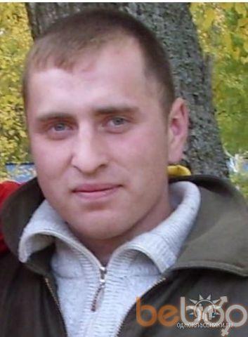 Фото мужчины евгеша, Москва, Россия, 31
