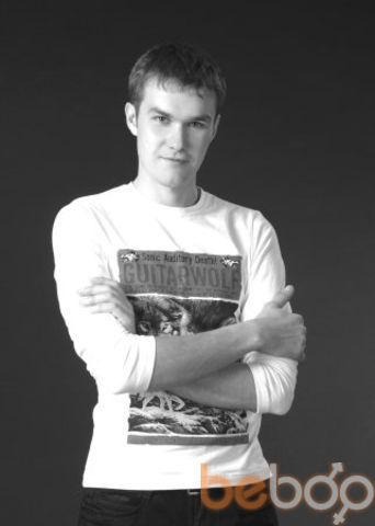 Фото мужчины ivankko, Нижний Новгород, Россия, 32