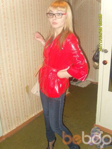 Фото девушки loreta, Кишинев, Молдова, 34