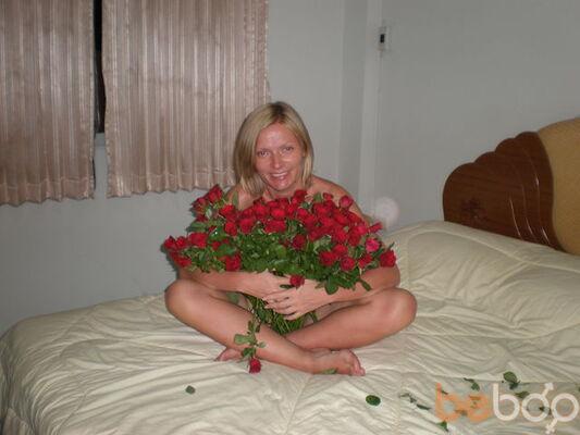 Фото девушки Детка74, Зеленоград, Россия, 39