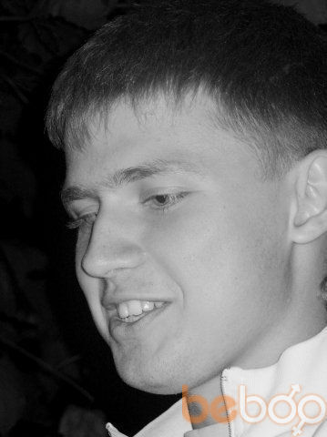 Фото мужчины juar, Брест, Беларусь, 25