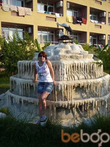 Фото девушки evia, Москва, Россия, 37