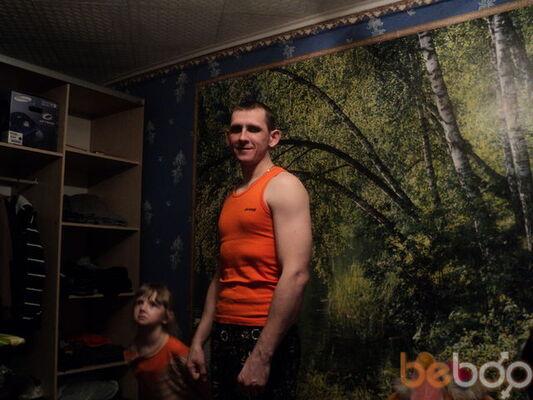 Фото мужчины romeo, Бузулук, Россия, 34