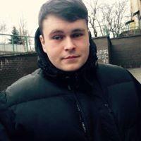 ���� ������� Sergey, ����, �������, 21