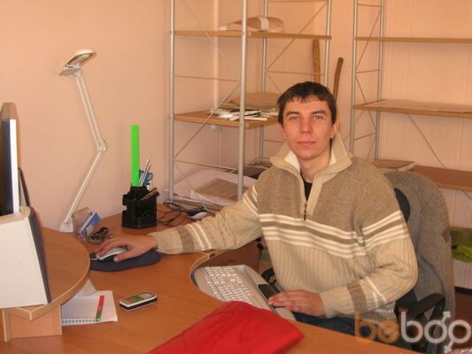 Фото мужчины Джон, Брест, Беларусь, 31