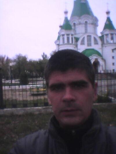 Фото мужчины leo1530820, Саратов, Россия, 29