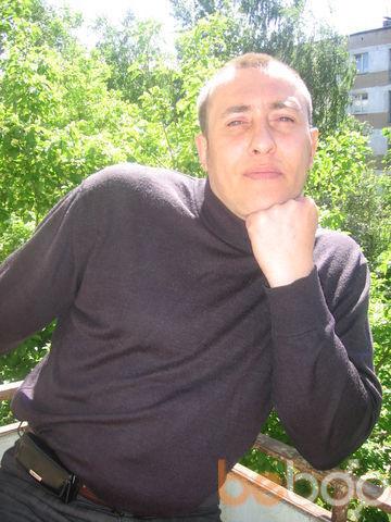 Фото мужчины Slava, Челябинск, Россия, 44
