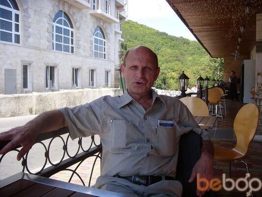 Фото мужчины dgus, Ухта, Россия, 57
