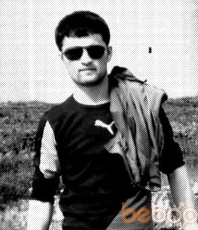 ���� ������� Salimsho, �������, �����������, 29