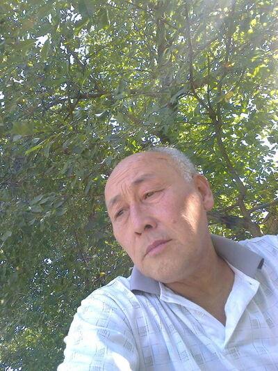 Фото мужчины Байрон, Стокгольм, Швеция, 52