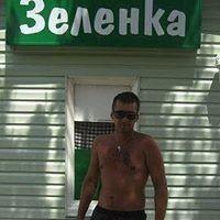 Фото мужчины Евген, Запорожье, Украина, 34